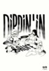 Dippin_in_a3-mcbess_matthieu_bessudo-gicle_digital_print-trampt-198409t