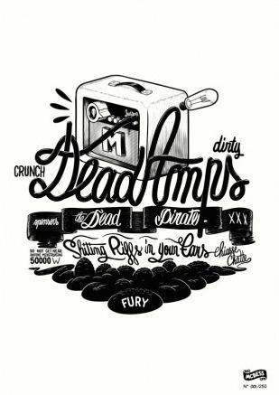 Dead_amps_a3-mcbess_matthieu_bessudo-gicle_digital_print-trampt-198411m