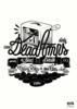 Dead Amps A3