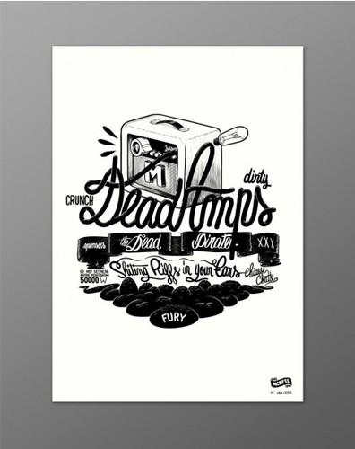 Dead_amps_a3-mcbess_matthieu_bessudo-gicle_digital_print-trampt-198412m