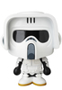 Vcd_scout_trooper-disney_ltd_lucasfilm_motor_ken_nowhere_co-vcd_vinyl_collectible_dolls-medicom_toy-trampt-198544t