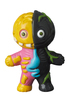 Vag_vinyl_artist_gacha_series1__-_gakki_kun-pico_pico_prestage-vag_vinyl_artist_gacha-medicom_toy-trampt-198556t