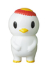 White Kappa-chan