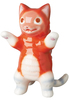 Negora_garamond_color-konatsu_koizumi-kaiju_negora-max_toy_company-trampt-198612t