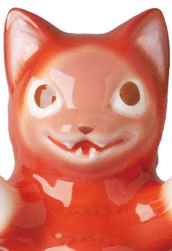 Negora_garamond_color-konatsu_koizumi-kaiju_negora-max_toy_company-trampt-198614m