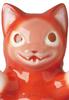 Negora_garamond_color-konatsu_koizumi-kaiju_negora-max_toy_company-trampt-198614t