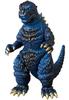 Mamitto Godzilla 1984