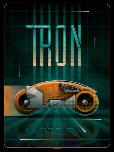 Tron-dkng-screenprint-trampt-198777m