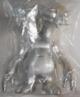 Skull Mantis - SILVER ALL - STARZ UNTIL 2006