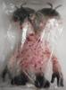 Skull Mantis - JAPAN SPIRITS - black