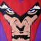 Magneto Squared