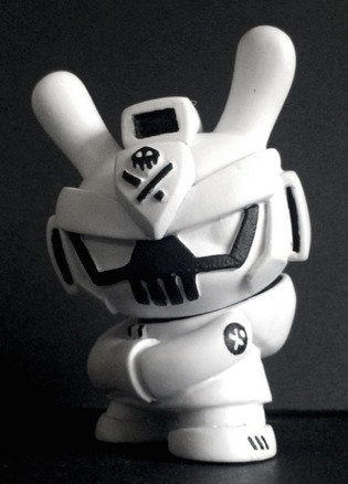 Bulletpunk_baby_teq63_-_worldslayer_white-quiccs-dunny-hidden_fortress-trampt-199000m
