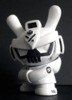 Bulletpunk_baby_teq63_-_worldslayer_white-quiccs-dunny-hidden_fortress-trampt-199000t