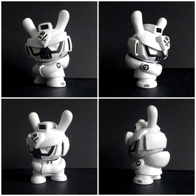 Bulletpunk_baby_teq63_-_worldslayer_white-quiccs-dunny-hidden_fortress-trampt-199001m