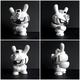 Bulletpunk_baby_teq63_-_worldslayer_white-quiccs-dunny-hidden_fortress-trampt-199001t