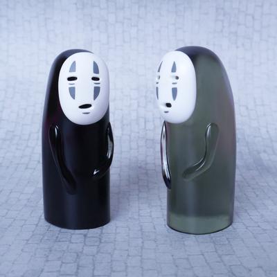 No-face_kaonashi_set-flawtoys-no-face_kaonashi-flawtoys-trampt-199072m