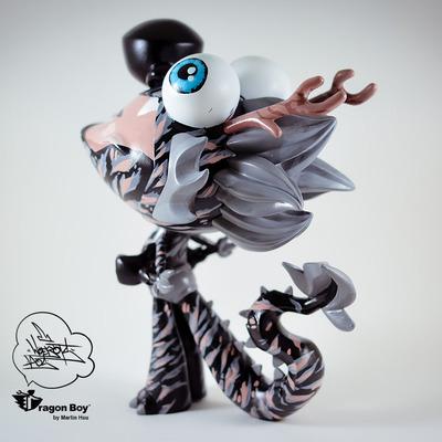 Camo-angry_woebots_aaron_martin-dragon_boy-trampt-199178m