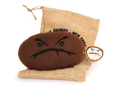 Cafe_grumpy_roasted_bean-andrew_bell_lana_crooks-plush-trampt-199184m