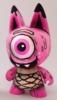 MiWe - Pink