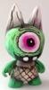 MiWe - Green