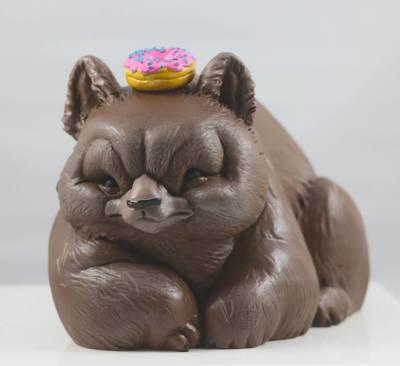 Killer_donut-angry_woebots_aaron_martin-killer_donut-flabslab-trampt-199348m