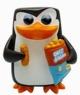 Penguins of Madagascar - Skipper