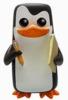 Penguins of Madagascar - Kowalski