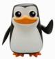 Penguins of Madagascar - Private
