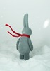 Petit_lapin_blowing_in_the_wind_edition_-_flocked_grey-mr_clement-petit_lapin-self-produced-trampt-199399t
