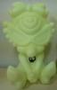 DEVILKIN Mini-Chan - GLOW