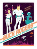 """Buck Rogers in the 25th Century"" Variant"