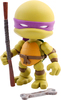 Teenage Mutant Ninja Turtle - Donatello