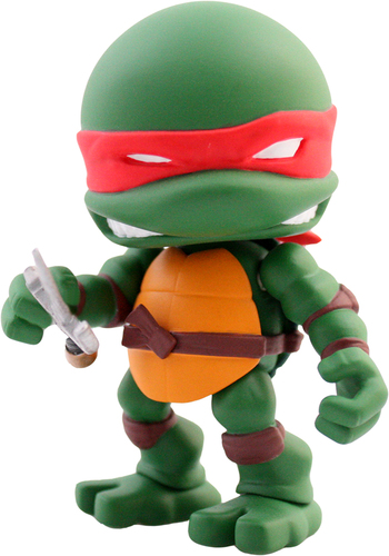 Teenage_mutant_ninja_turtle_mini_-_raphael-nickelodeon_joe_allard-teenage_mutant_ninja_turtle_mini-t-trampt-199617m