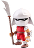 Teenage Mutant Ninja Turtle - Shredder
