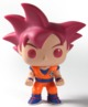 Dragon_ball_z_-_goku_super_saiyan_god-funko-pop_vinyl-funko-trampt-199632t