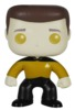 Star Trek: The Next Generation - Data