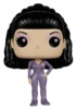 Star Trek: The Next Generation - Deanna Troi