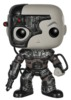Star Trek: The Next Generation - Locutus of Borg