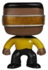 Star Trek: The Next Generation - Geordi La Forge