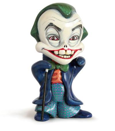 Joker-michal_miszta-wandering_misfits-trampt-199656m