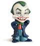Joker-michal_miszta-wandering_misfits-trampt-199656t