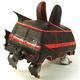 Batvan-leecifer-bunnyvan-trampt-199784t