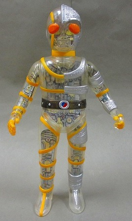 Untitled-mark_nagata-kikaider-max_toy_company-trampt-199864m