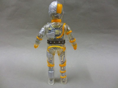 Untitled-mark_nagata-kikaider-max_toy_company-trampt-199865m