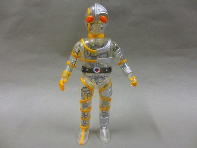 Untitled-mark_nagata-kikaider-max_toy_company-trampt-199867m