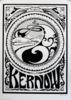 Muju Kernow Print