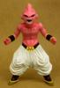Gigantic Series - Dragon Ball Z: Majin Buu (Pure)