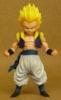 Gigantic Series - Dragon Ball Z: Gotenks (Super Saiyan)