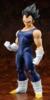 Gigantic Series - Dragon Ball Z: Vegeta (Normal)