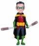 Batman: Li'l Gotham - Robin